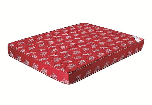 kurlon klassic mattress review