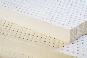 Which Side of Mattress Is Up In Summer? 5 Amazing Tips To Tackle The Hot Summer.