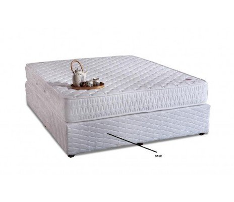 Springwel Mattress Review - Simple And Comfortable.