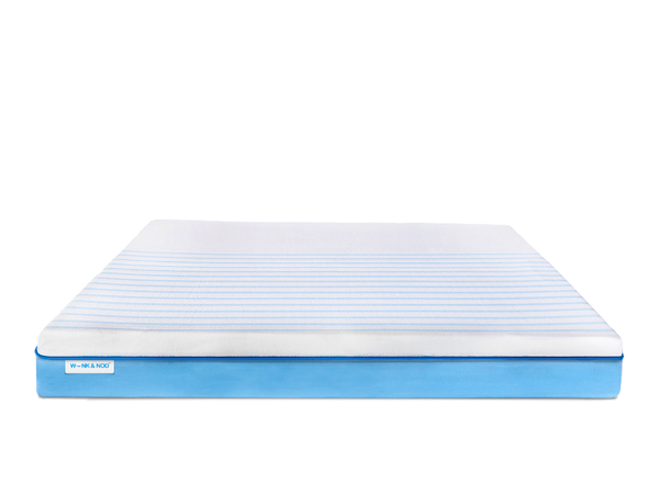 Top 10 Most Comfortable Mattresses In India