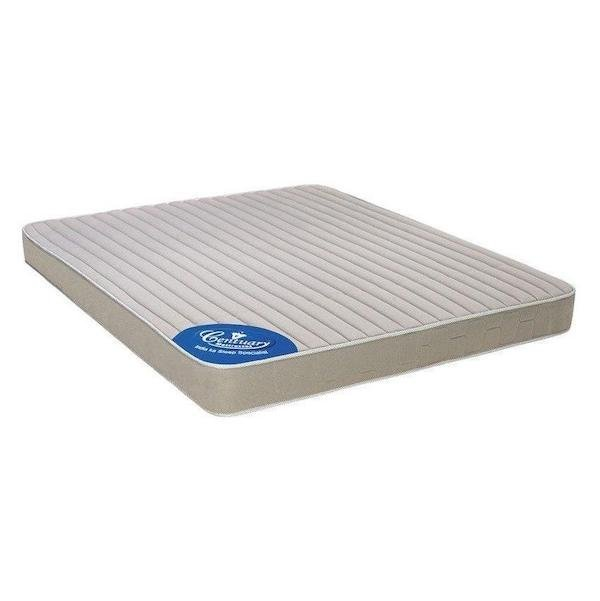 Century Ortho Spine Mattress Review - Number 1 Advantage Of Buying It