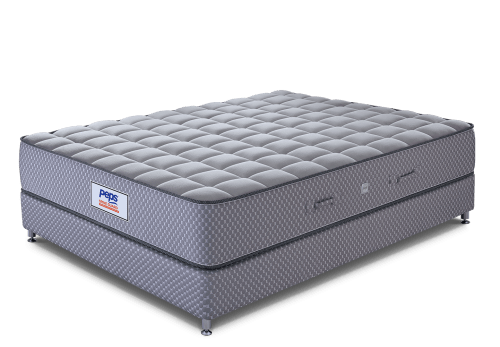 peps spine guard mattress reviews